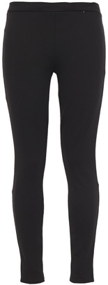 Joie Stretch-jersey Leggings