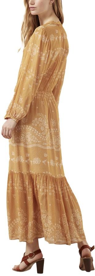 Thumbnail for your product : Vanessa Bruno Noisette dress