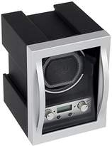 Wolf 454011 Module 4.1 Watch Winder with Cover