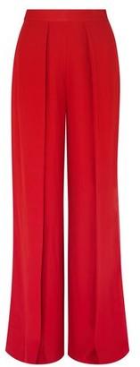 Kiki de Montparnasse Casual pants