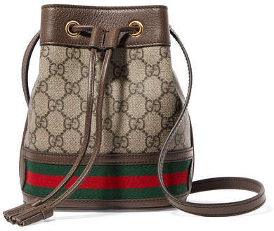 e47813ca55b Gucci Travel Handbags - ShopStyle
