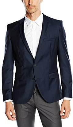 Selected Men's Ros Wool Blazer