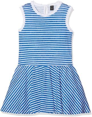 Replay Girl's SG3127.050.20994E Dress
