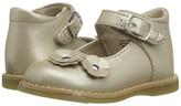 FootMates Shelby (Infant/Toddler)