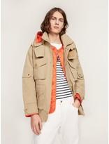 Tommy Hilfiger Modular Field Jacket