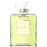 Chanel No 19 Poudré, Eau De Parfum Spray