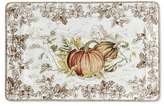 Williams-Sonoma Williams Sonoma Plymouth Pumpkin Rectangular Platter