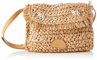 MTNG ANEMON Womens Messenger Bag