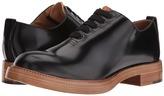 Vivienne Westwood Tommy Shoe