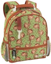 Kid Kraft Kids Small Backpack