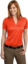 Port Authority Women's Open Placket Stylish Sport Shirt. L528