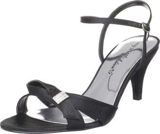 Easy Street Shoes Women's Starlet Sandal