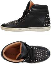 Sandro High-tops & sneakers - Item 11323348