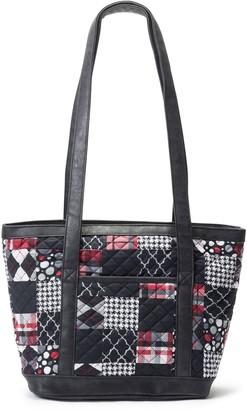 Donna Sharp Katie Shoulder Bag