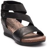 Rockport Shona Asymmetrical Sandal
