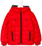 Little Marc Jacobs padded jacket
