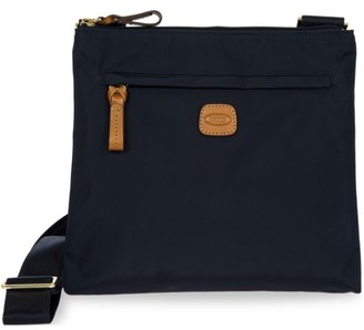 Bric's Urban Crossbody Bag