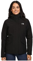 The North Face Boundary Triclimate Jacket Women's Coat