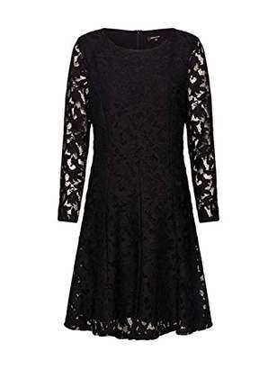 More & More Women's Kleid Von Dress