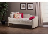 Hillsdale Jasmine Daybed Furniture