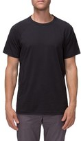 Tavik Men's 'Covert Ii' Raglan T-Shirt