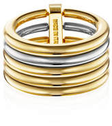 Vita Fede Sophia Stacked Band Ring