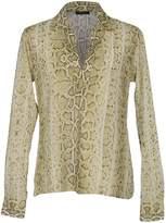 Roberto Cavalli Shirts - Item 37937317