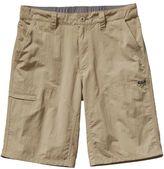 "Patagonia Men's Sandy Cay Shorts - 11"""