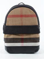 Burberry Tiller Backpack