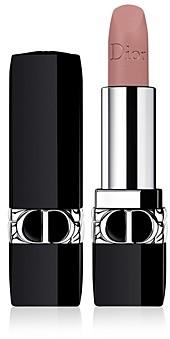 Christian Dior Rouge Lipstick - Velvet