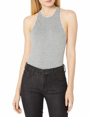 Tommy Hilfiger Women's Seamless Bodysuit