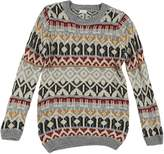 Scout Sweaters - Item 39743425