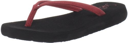 Scott Hawaii Women's Lina Flip Flop
