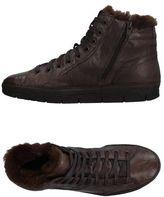 Khrio KHRIO' High-tops & sneakers