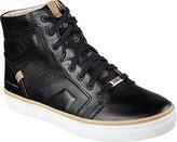 Skechers Mark Nason by Los Angeles Men's Signal Fashion Sneaker