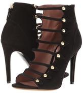Tabitha Simmons Camillia High Heels