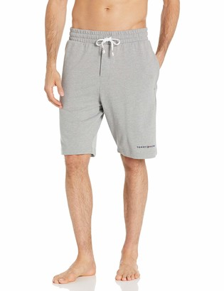 Tommy Hilfiger Men's Modern Essentials French Terry Short