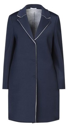 HOPE COLLECTION Coat