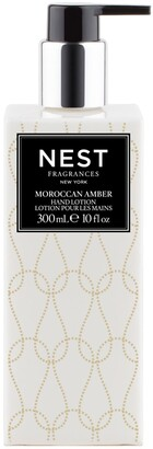 NEST New York NEST Fragrances 'Moroccan Amber' Hand Lotion