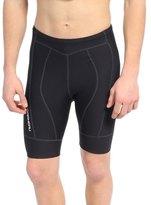 Louis Garneau Men's Fit Sensor Cycling Shorts 33028