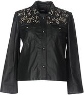 Isabel Marant Jackets