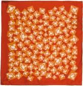 Vivienne Westwood Square scarves - Item 46538362