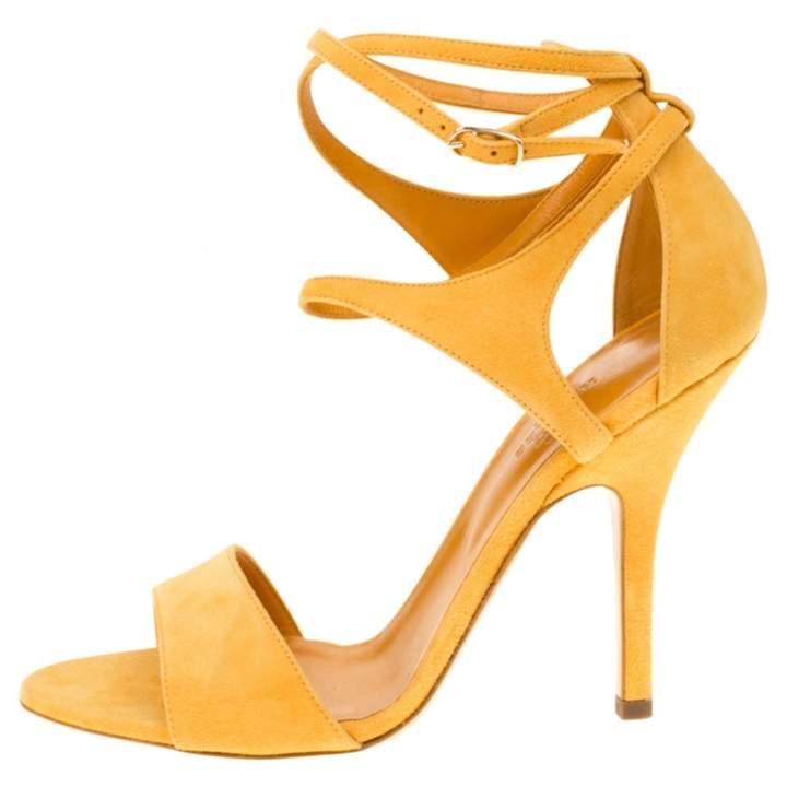 00ae05cd54bd Hermes Sandals For Women - ShopStyle UK