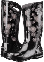 Bogs Watercolor Rain Boot