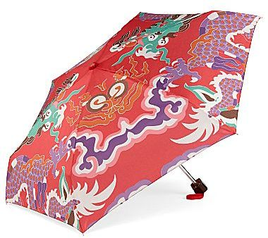 Vivienne Tam Double Happiness by Print Umbrella