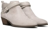 Dr. Scholl's Women's Baxter Ankle Boot