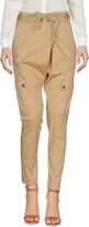 Pt01 Casual pants - Item 13107223