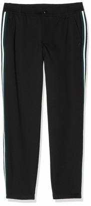 Tom Tailor Women's Athletische Trouser