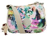 Kipling As Is Nylon Maceio Adjustable Crossbody Bag
