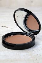 NYX Dark Tan Matte Bronzer Powder